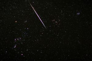 mammana-geminid-meteor