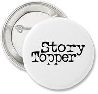 Story-Topper-Button